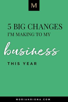 Small Business Tips: 5 Things I'm Doing Differently In 2020 Business Branding, Business Marketing, Online Business, Successful Marketing Campaigns, Bridal Show Booths, Photographer Branding, Business Organization, Competitor Analysis, Wonder Women