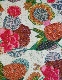 #textiles home furnishing, fabrics, jacquard, print, handloom, ikat, suzani…