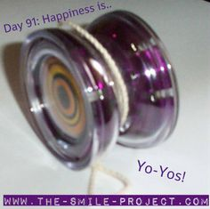 #TheSmileProject #Happiness #SimpleJoys  www.the-smile-project.com