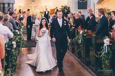 Minnesota Wild, Bridesmaid Dresses, Wedding Dresses, Nhl, Lace, Hockey, Models, Instagram, Sports