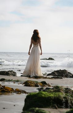 """The sea always filled her with longing, though for what she was never sure."" Cornelia Funke, Inkheart"