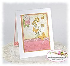 Image from http://stampingwithsandi.com/wp-content/uploads/2014/04/Serene-Silhouette.jpg.