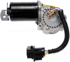 Ford Ranger Explorer Transfer Case Shift Motor Dorman 600-800 90 92 94 95 91 93 #DormanOESolutions