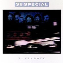 Flashback - .38 Special