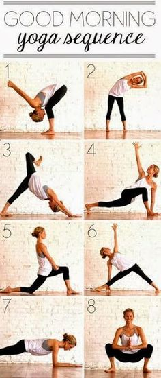 Healthy Lifestyle Tips And Workouts: Yoga.  https://aletalove.wordpress.com/