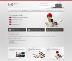 Webdesign Web Design, Website Designs, Site Design