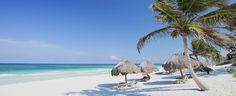 72 Hours in Tulum, Mexico - Jetsetter