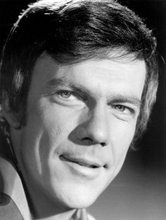 Peter Haskell | 1934-2010