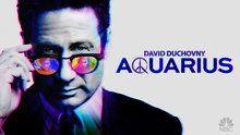 Aquarius - Episodes