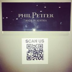 Scan Us by Phil Petter - more info under www.philpetter.com  #philpetter #knitwear #mensfashion #lifestyle #madeinaustria  #streetfashion #premiumbrand #menswear #menwithstyle #fashion #influencer #storyofphil #journeyofphil #manufactory #authentic #luxury #sustainable #honest #highquality #quality #alpine Premium Brands, Austria, Knitwear, Menswear, Journey, Cards Against Humanity, Street Style, Mens Fashion, Lifestyle