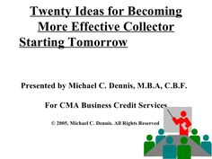 Twenty Ideas for Becoming More Effective Collector by Credit Management Associa Bodybuilding Motivation, Ways To Save Money, How To Make Money, Money Meme, Money Background, Money Tattoo, Counting Money, Credit Card Application, Loan Company