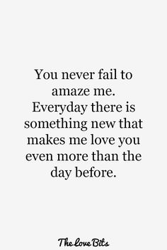 50 Love Quotes For Her To Express Your True Feeling – TheLoveBits 50 Love Quotes For Her To Express Your True Feeling – TheLoveBits Related posts: quotes quotes deep quotes funny Cute Love Quotes, Love Quotes For Him Cute, Love Quotes For Him Boyfriend, Love Quotes For Wedding, Soulmate Love Quotes, Love Song Quotes, She Quotes, Love Quotes With Images, Romantic Love Quotes