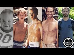 Paul Walker - All Movies Paul Walker Death, Paul Walker Tribute, Paul Walker Pictures, Paul Walker Girlfriend, Dominic Toretto, 40 Years Old, Fast And Furious, Celebs, Male Celebrities