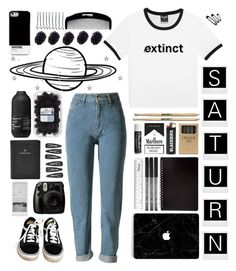 A fashion look from February 2017 featuring white cotton t shirts, long length jeans and vans trainers. Browse and shop related looks. Van Trainers, Jeans And Vans, White Cotton T Shirts, Living Proof, Blackbird, Fujifilm, Pantone, Bobby, Fashion Looks