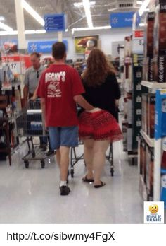 Image result for meanwhile at walmart