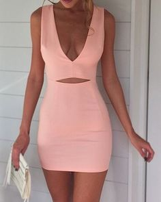 Party Dress Patterns For Ladies Hot Dress Tayo Dresses Short, Tight Dresses, Sexy Dresses, Evening Dresses, Fashion Dresses, Prom Gowns, Fashion Clothes, Kohls Dresses, Short Tight Homecoming Dresses