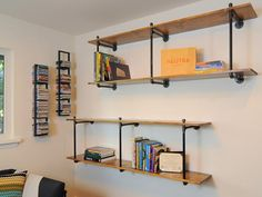 Traditional | Home Offices | Kim Smart : Designer Portfolio : HGTV - Home & Garden Television