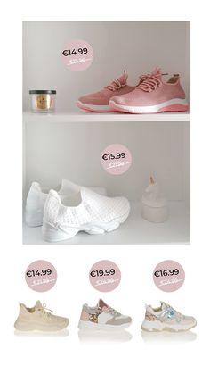 Tsoukalas Shoes (tsoukalasshoes) on Pinterest