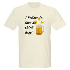 Anti-Valentines Day Gifts | Funny Anti Valentines Day Shirts & Gifts