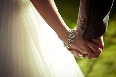 e7c91fa656dab Joiya Matrimony To Find Bride And Groom Wedding Details