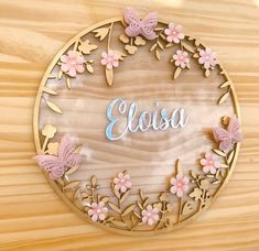 Personalised Gifts Diy, Diy Gifts, Fire Crafts, Box Frame Art, Girl Birthday Decorations, Paper Crafts Origami, Giant Paper Flowers, Mothers Day Crafts, Diy Arts And Crafts