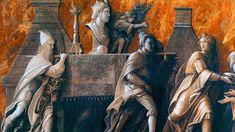 Vaticanul, Adevarata Faţa # Cele Mai Intunecate Secrete Si Mistere Ale P. Vatican, Ale, Religion, Painting, Youtube, Ale Beer, Painting Art, Paintings, Vatican City