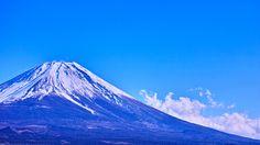 每年7月至9月上旬,是日本登富士山的登山季,有不少香港客都以登上神山為挑戰。筆者有幸在剛過去的8月上旬,花了兩日一夜登神