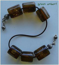 begleri! Dog Tag Necklace, Diy Jewelry, Beading, Watches, Beads, Clocks, Clock, Ruffle Beading, Handmade Jewelry