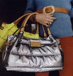 Kate Spade Ad Campaign Fall Winter 2007 - www.myLusciousLife.com