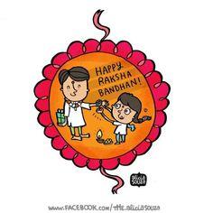 Raksha Bandhan Cards, Raksha Bandhan Gifts, Rakhi Messages For Brother, Drawing For Kids, Painting For Kids, File Decoration Ideas, Rakhi Images, Happy Raksha Bandhan Images, Rakhi Cards