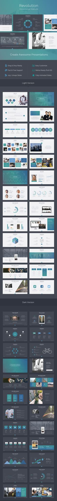 Interactive  Google Slide  Presentation Templates Fonts And