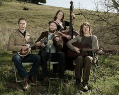 http://triangleartsandentertainment.org/wp-content/uploads/2013/03/Foghorn-Stringband.jpg - Portland's Foghorn Stringband Brings Back Old-Time Music at The ArtsCenter on March 28th! - Foghorn Stringband will bring their celebrated old-time and Louisiana French string band revival music from Oregon to The ArtsCenter on Thursday, March 28th at 7:00pm.  - http://triangleartsandentertainment.org/event/portlands-foghorn-stringband-brings-back-old-time-music-at-the-artscenter-on-ma