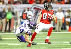 Fantasy Football: Jacob Tamme a solid backup claim to Chandler - Tight end is, and will forever remain, the thinnest position for fantasy football purposes. About half of all NFL teams have a usable fantasy tight end and an even smaller few have.....