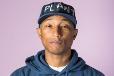 Stampd Links With Pharrell Williams for Dallas Dance Performance