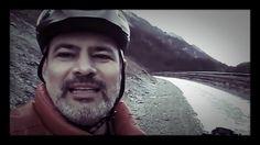 Dobbiaco - Villach - Ciclabile della Drava R1 - winter