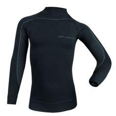 #Bluza #termoaktywna BRUBECK for #kids  #Thermo #Body #Guard #Dziecko  http://tramp4.pl/odziez_4/odziez_dziecieca/bielizna/termoaktywna/bluza_termoaktywna_brubeckls01250.html