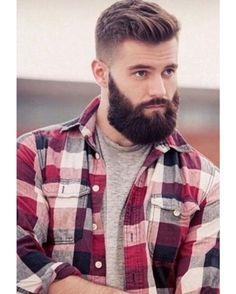 #beardbalm#beardseason#beardedhomo#beardie#beardiesofinstagram#beardmen#noshave#noshavenovember#noshavelife#noshavenation#noshavember#desibeard#beardsforlife#bigbeard#bigbearded#beardlife#beardlifestyle#beardrules#menbeard#beardworld#beards#beardgang#beardenvy#beardsofig#beardedhomo#beardsandtattoos#beardyland#beardthefuckup#beardnation#beardlover