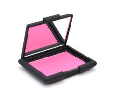 Nars Blush Desire Cotton Candy Pink Face 0.16 oz 4.8 g Full Size New 4001 #Nars