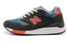 New Balance Homme,new balance running homme,chaussures soldes - http://www.chasport.fr/New-Balance-Homme,new-balance-running-homme,chaussures-soldes-30586.html
