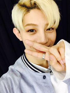 Up10tion Jinhoo
