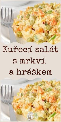Potato Salad, Salads, Food And Drink, Pizza, Potatoes, Meals, Drinks, Ethnic Recipes, Eten