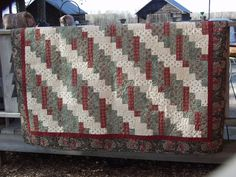 Twin bed quilt, handmade quilt for sale, patriotic quilt ... : handmade quilts for sale etsy - Adamdwight.com