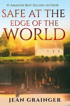 Safe at the Edge of the World: Sequel to The Tour (Volume 2)