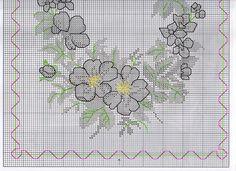 331730-0fc6b-87211810--u3b804.jpg (1600×1162)