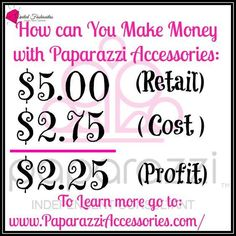 1000 images about paparazzi 5 accessories on pinterest