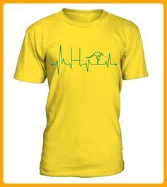 Australian Rugby Lifeline - Rugby shirts (*Partner-Link)