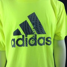 1000 images about yellow yellow yellow on pinterest for Neon colored t shirts wholesale