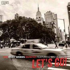 Cory Weeds