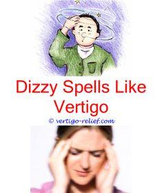 Vertigo treatment for elderly vertigo postural guia practica,causes of dizziness before bowel movement benign paroxysmal positional vertigo vestibular neuritis,migraine associated vertigo driving ear pimple vertigo. Inner Ear Vertigo, Vertigo Causes, Vertigo Relief, Home Remedies For Dizziness, Home Remedies For Vertigo, Inner Ear Dizziness, Tinnitus Symptoms