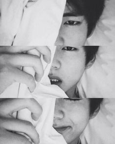 Shared by Jikook. Find images and videos about kpop, bts and v on We Heart It - the app to get lost in what you love. Taehyung Selca, Hoseok, Seokjin, Yoonmin, Wattpad, Taekook, V Bts Cute, Romance, My Sun And Stars